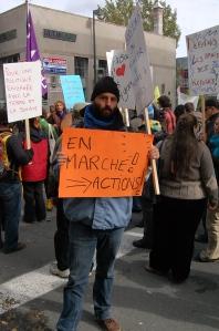 Montréal, 2009.